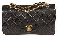 chanel-shoulder-bag-black-3696640