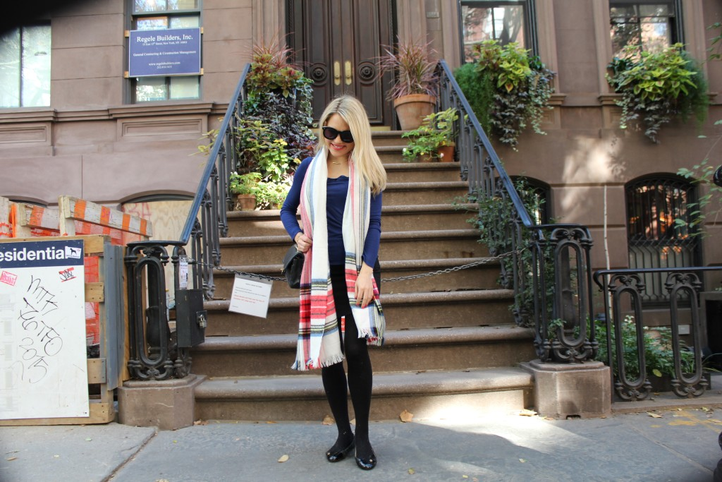 Caitlin Hartley of Styled American 64 perry street