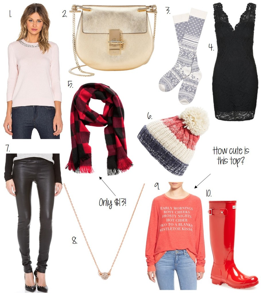 styled american holiday styling + holiday promo codes