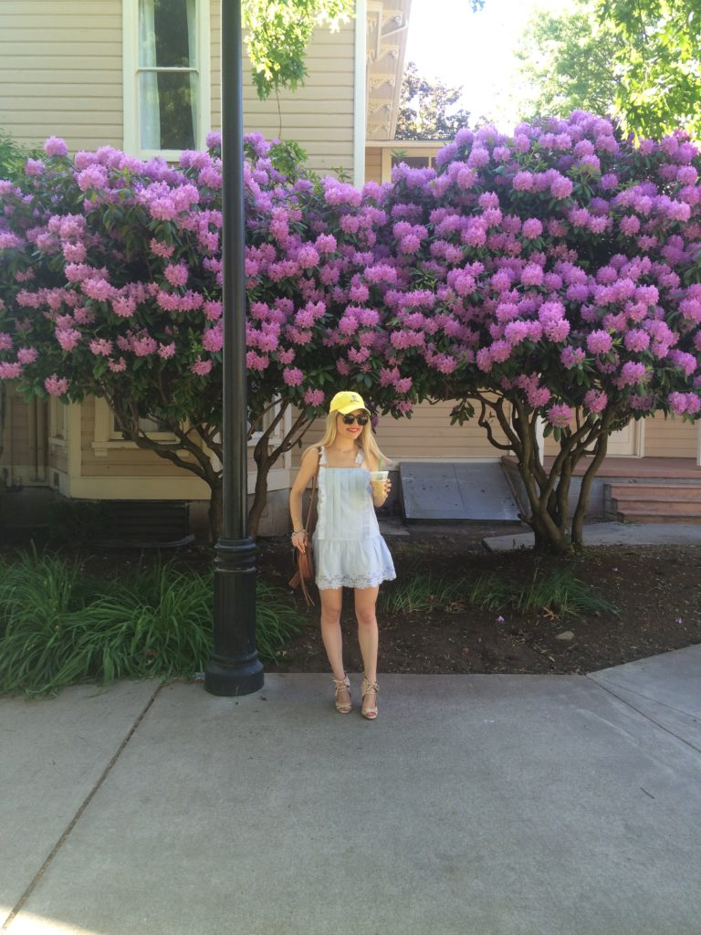 Caitlin-Hartley-of-Styled-American-in-tularosa-dress-baseball-cap