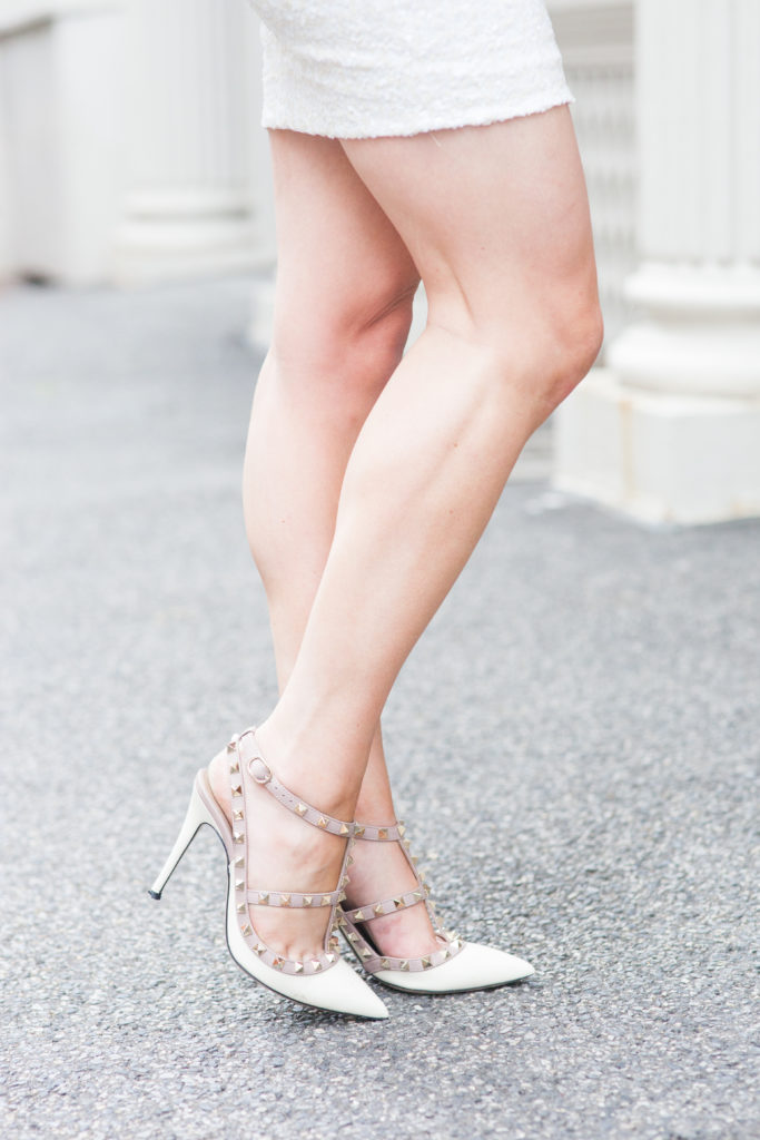white-valentino-rockstud-pumps
