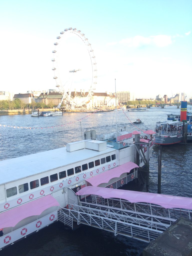 Caitlin-of-Styled-American-london-eye-river-benefit-boat