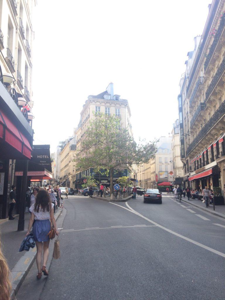 streets-of-paris