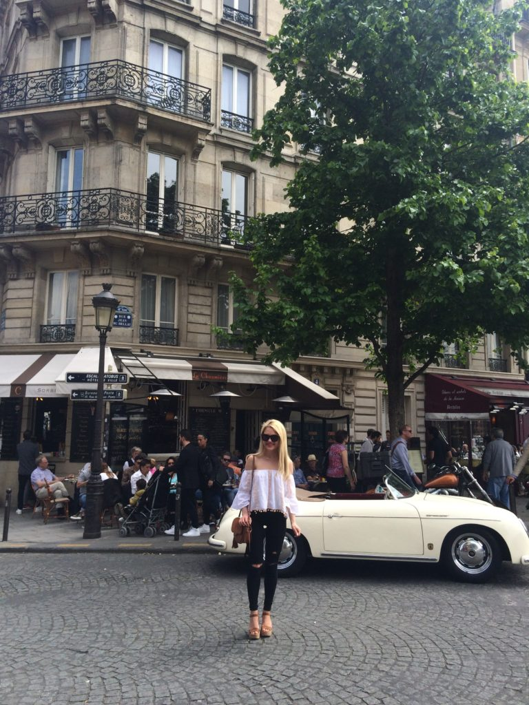 girl-in-streets-of-paris