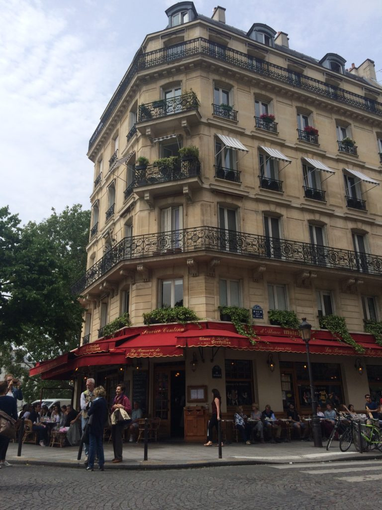 paris-cafes