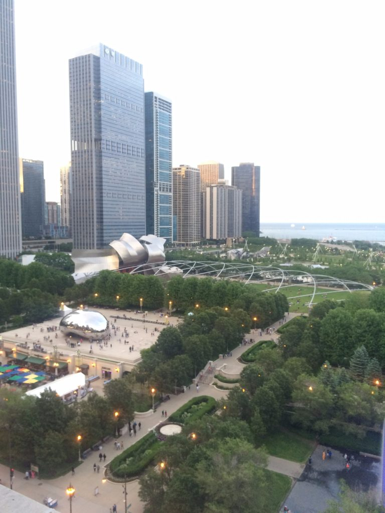 view-of-chicago-bean-from-rooftop