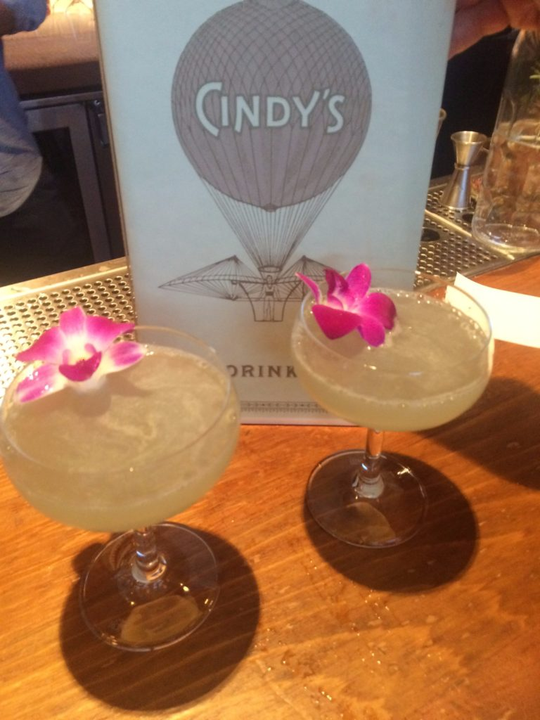 cindys-drinks-chicago