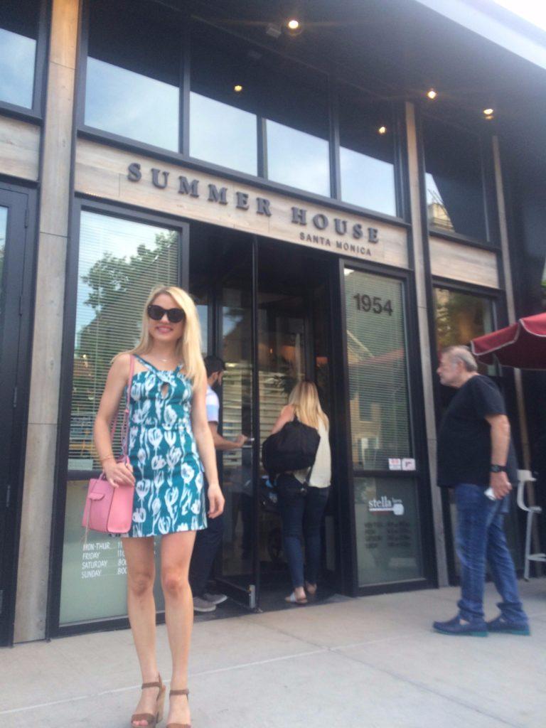 summer-house-chicago