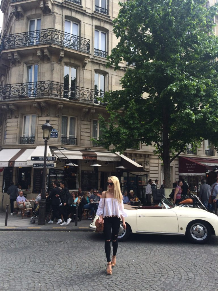 paris-style-what-to-wear-in-paris