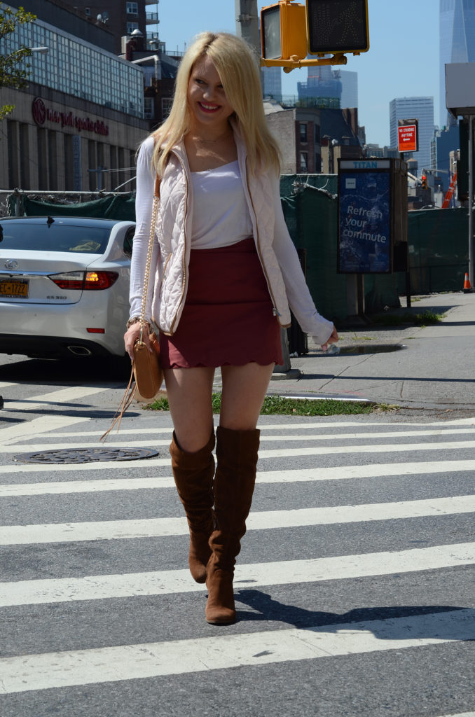 fall-outfit-ideas-nyc-street-style