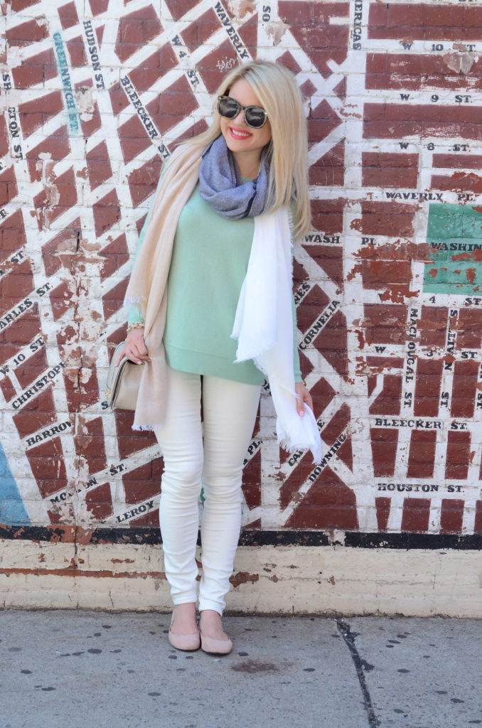 pastel-fall-outfit