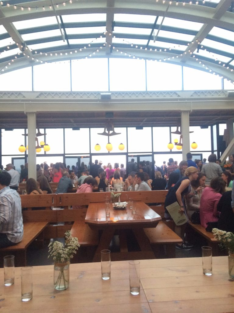 cindys-rooftop-chicago