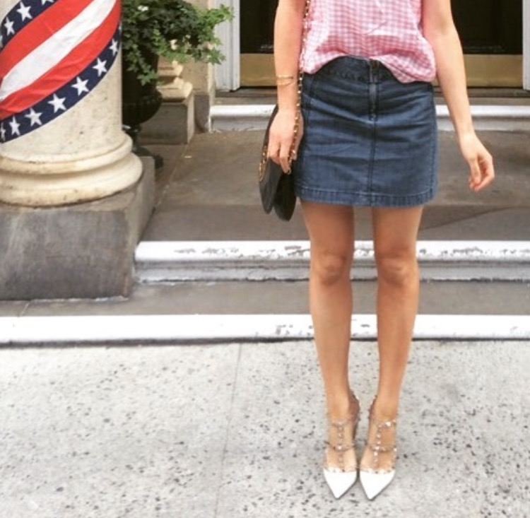 all-american-style-gingham-denim-valentino