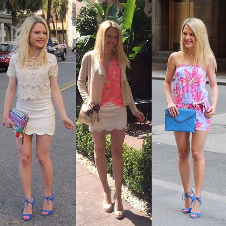 styled-american-caitlin-hartley-summer-instagram-roundup-lilly-pulitzer-looks