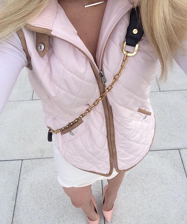 pink-ralph-lauren-vest