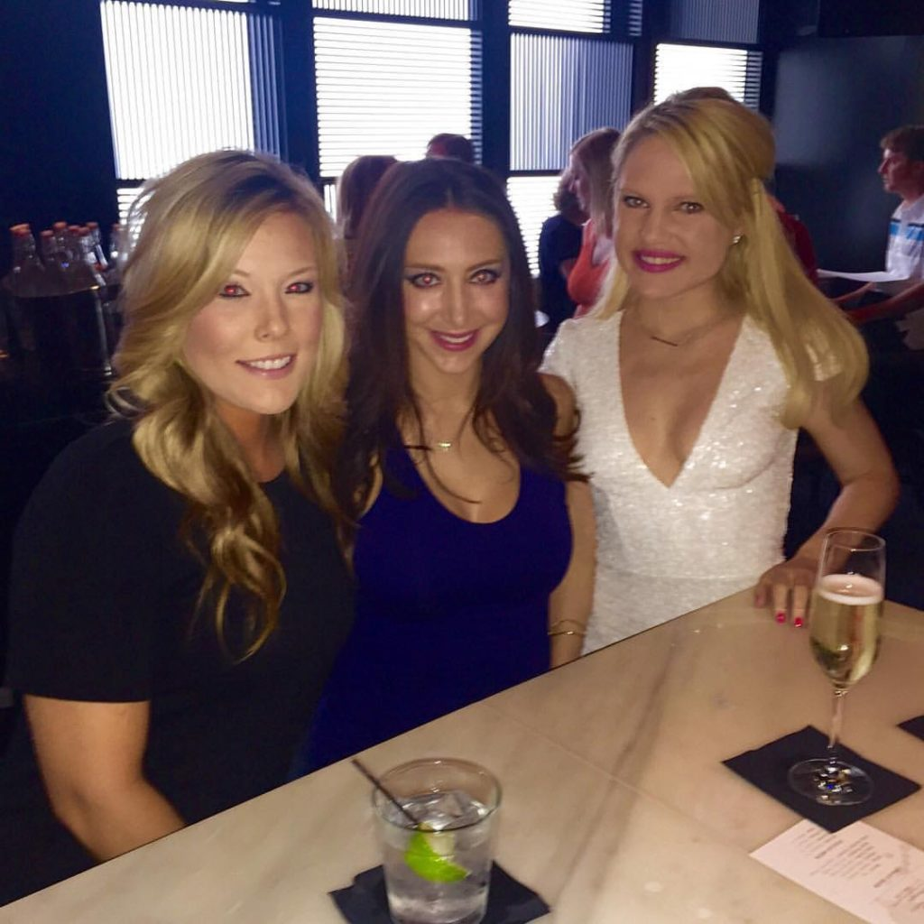 girls-at-rpm-italian-chicago