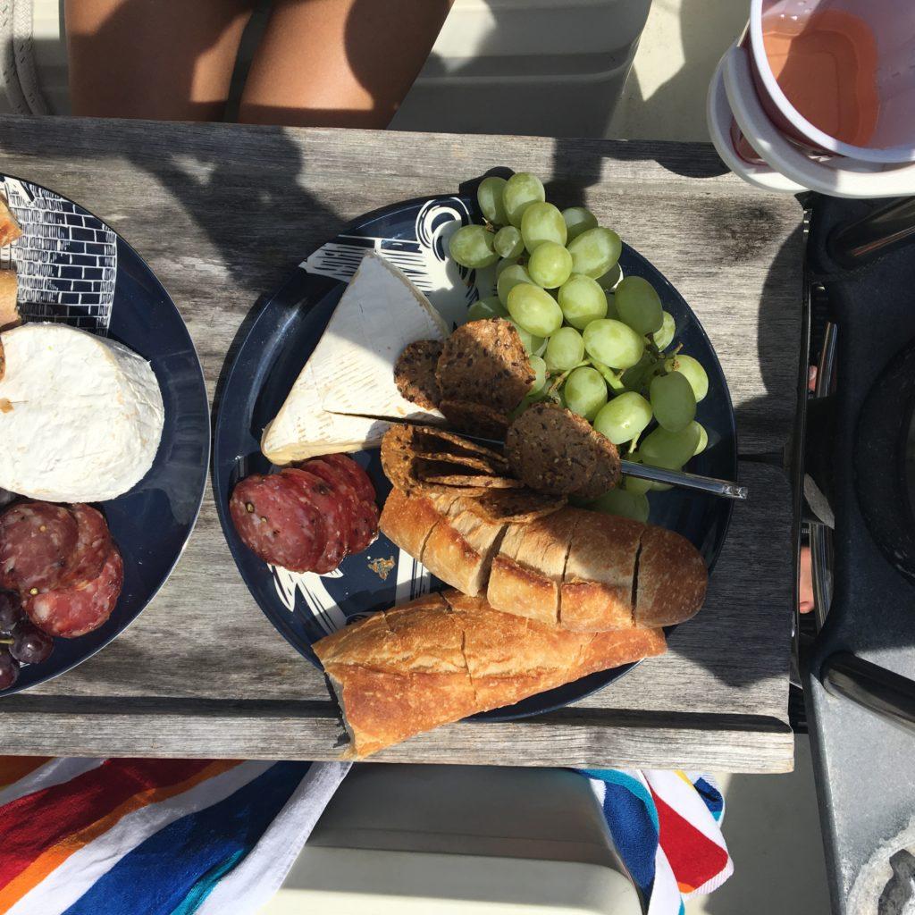 boat-food