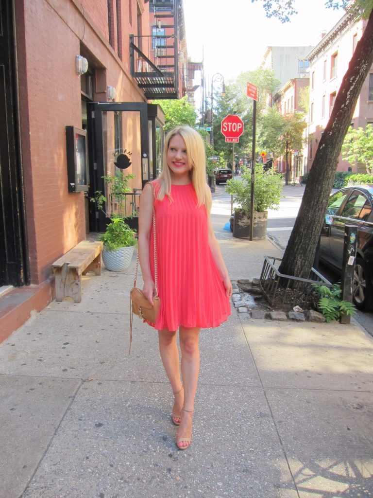 nordstrom-style-red-dress