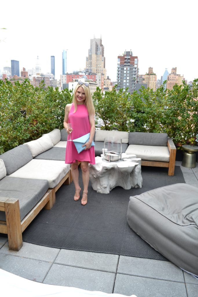 rooftop-at-conair-event-at-dream-hotel