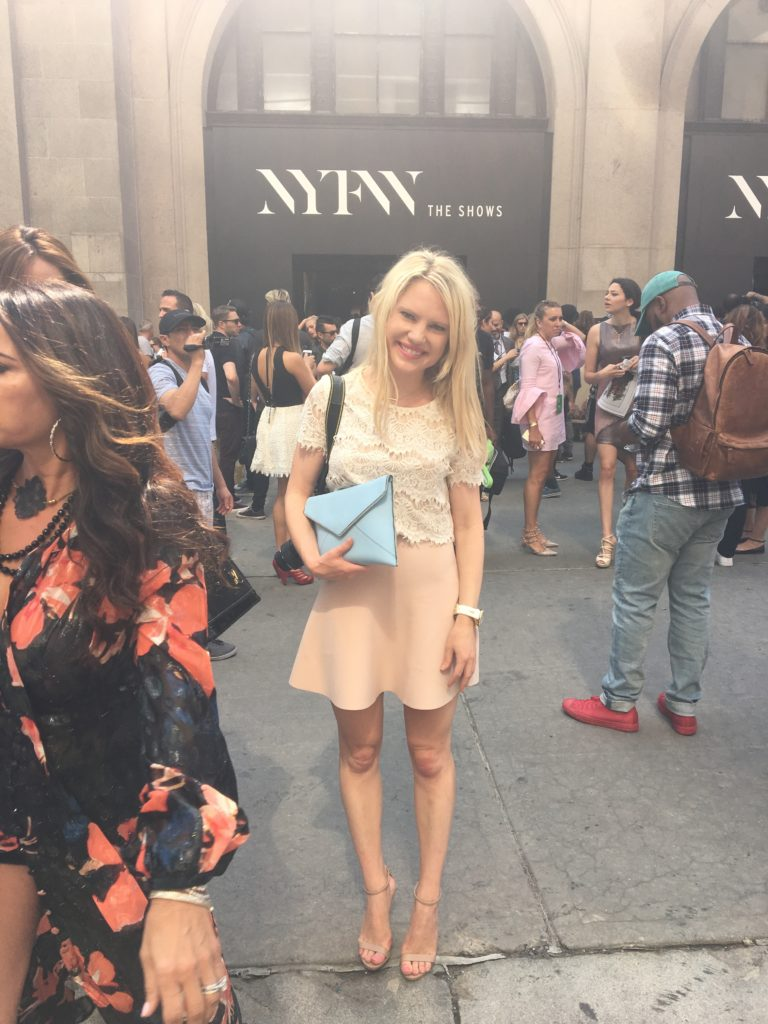 the-shows-at-nyfw