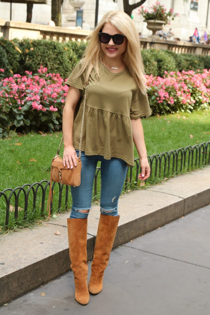 fall-casual-looks http://styledamerican.com/flash-sale-tuesday/