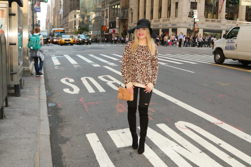 over-the-knee-boots-designer-dupe http://styledamerican.com/the-perfect-designer-boots-dupe/