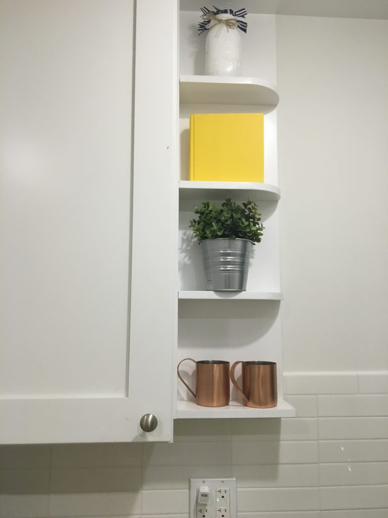 white-nyc-kitchen-cutouts http://styledamerican.com/style-grams/