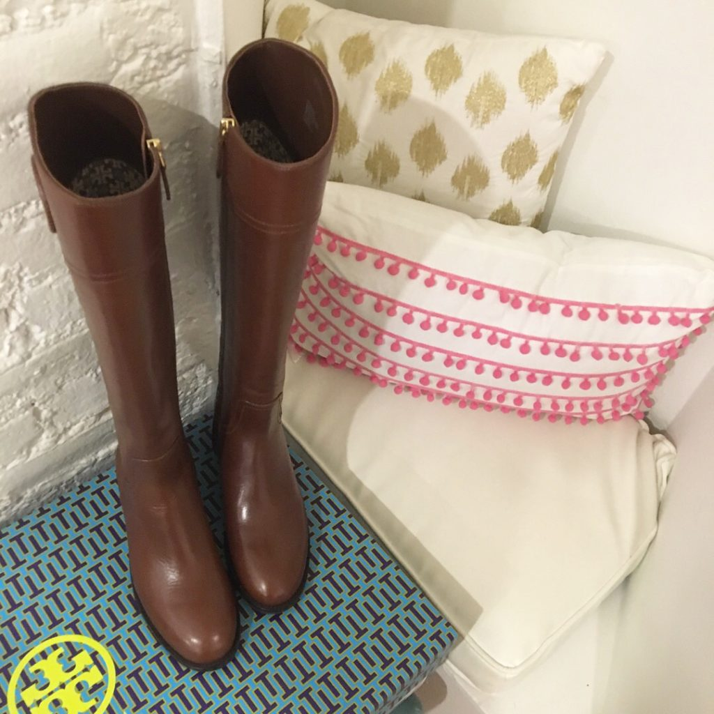 tory-burch-ridding-boots-style-gram http://styledamerican.com/american-favorites-round-up/