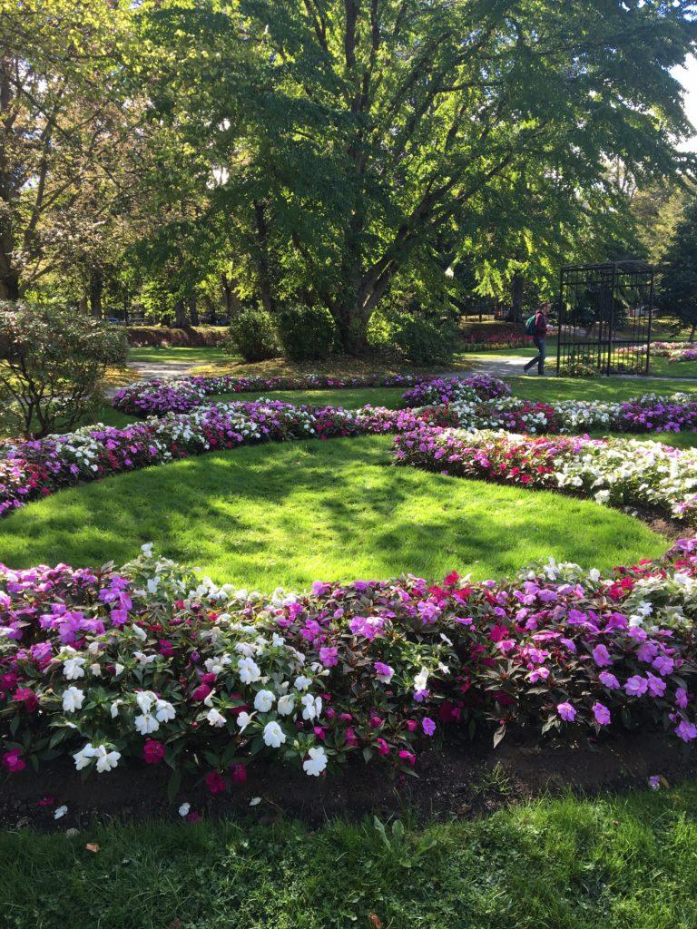 halifax-public-gardens http://styledamerican.com/nova-scotia/
