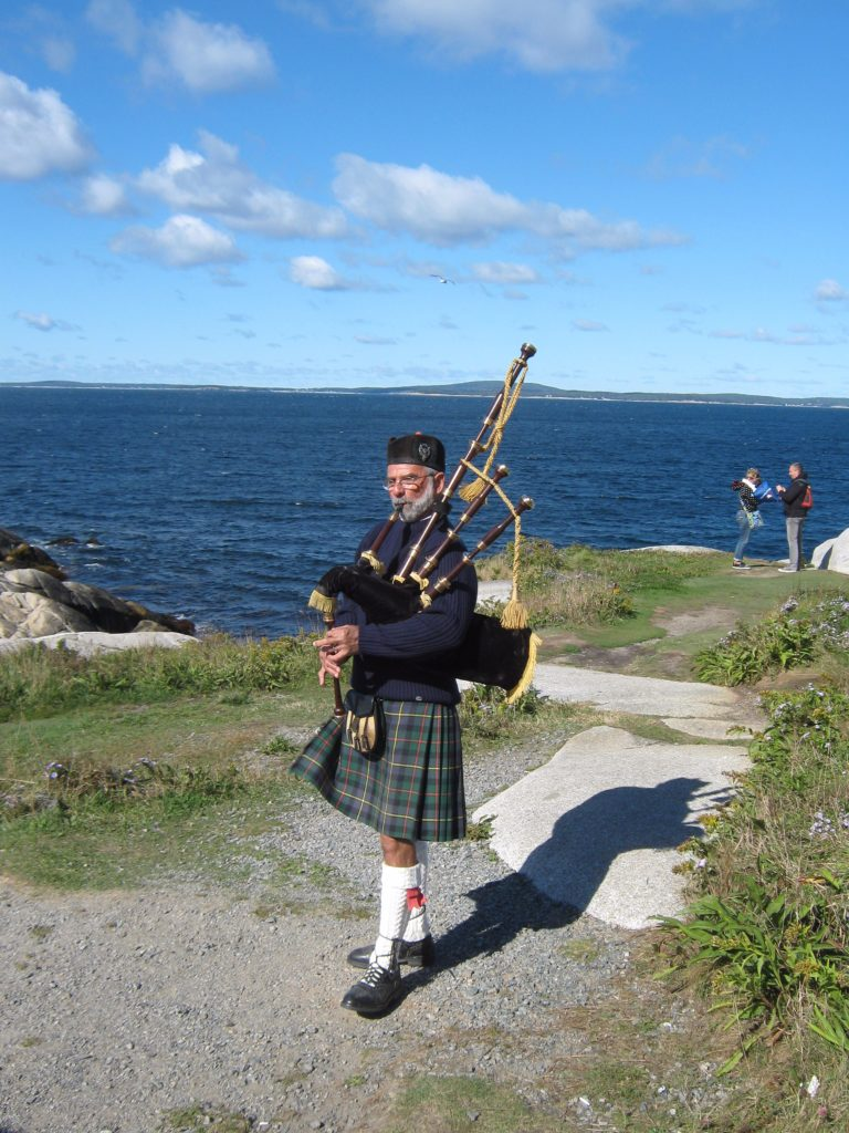 bag-pipes-nova-scotia http://styledamerican.com/nova-scotia/