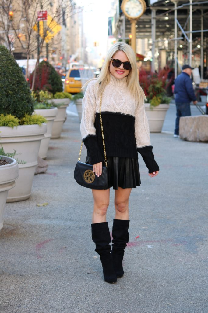 where-to-get-designer-bags-for-less http://styledamerican.com/where-to-get-designer-bags-for-less/