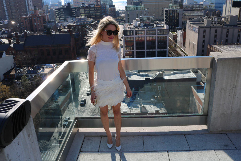 all-white-outfit-nyc-rooftop http://styledamerican.com/favorite-posts-from-2016/