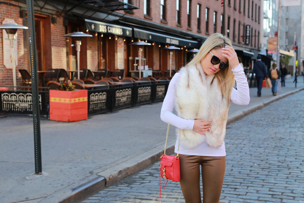 winter-fashion-faux-fur-scarf http://styledamerican.com/favorite-posts-from-2016/