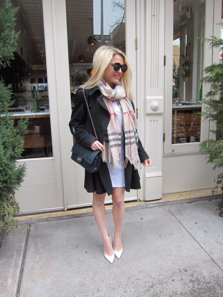 winter-neutrals http://styledamerican.com/winter-neutrals/