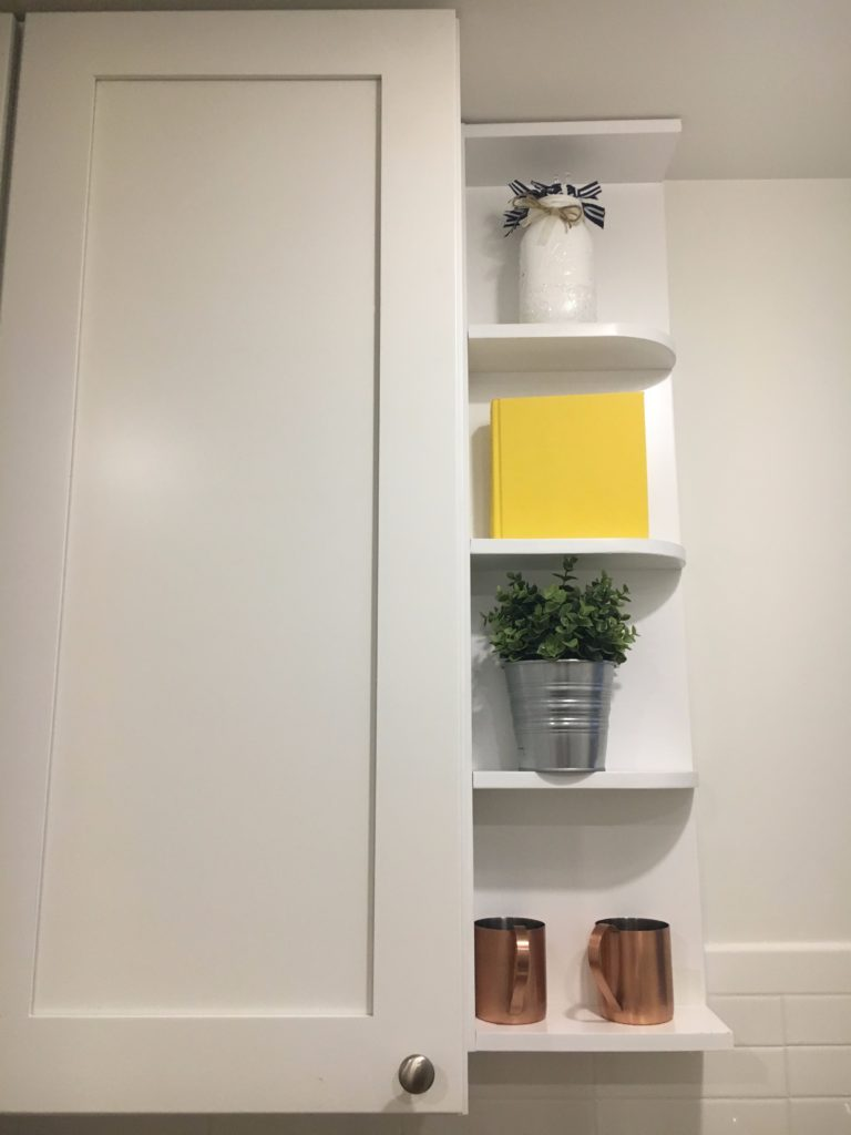 styled-white-kitchen-cabinet-cutouts http://styledamerican.com/my-kitchen/