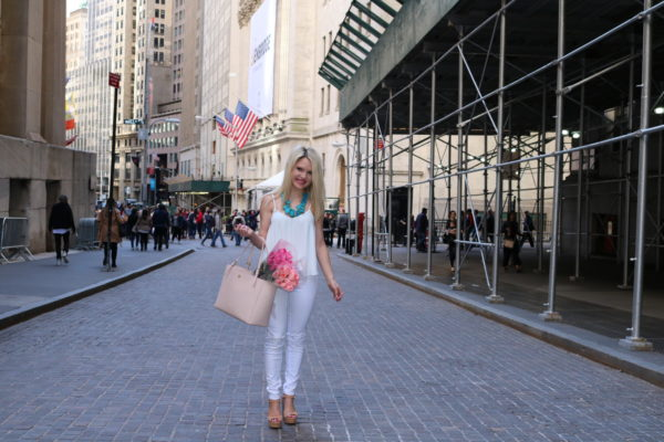 NORDSTROM ANNIVERSARY SALE + SHOPPING TIPS