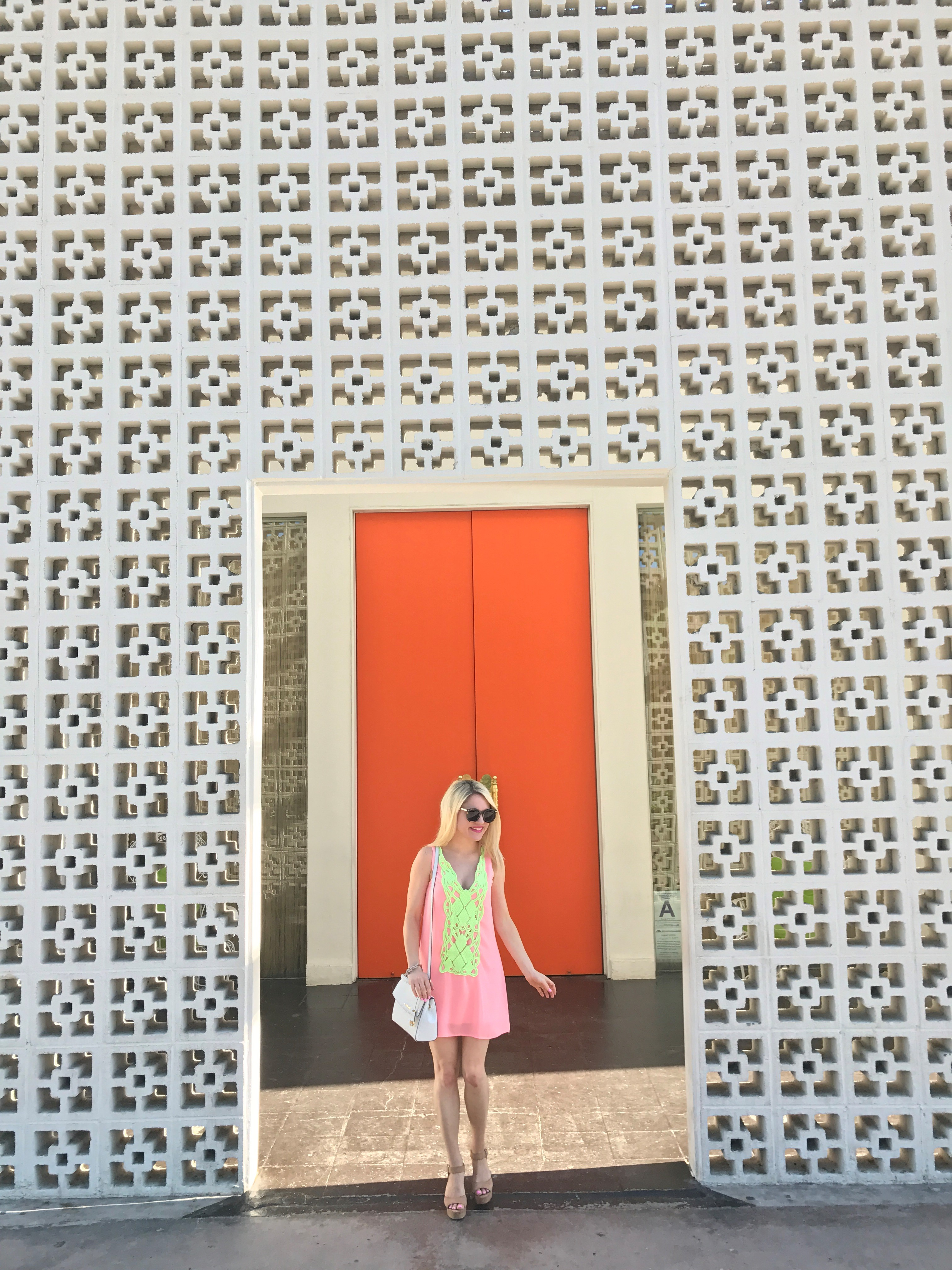 instagram hotel palm springs http://styledamerican.com/the-best-hotel-in-palm-springs/